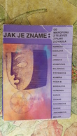 12 PCs Lot - OLD Czech Postcard  - Famous Actors - Movie Film - Artistes