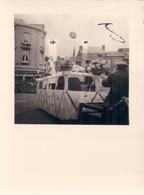 Foto Photo (6,5 X 9,5 Cm) Diest ? Stoet ? Processie ? Carnaval ? Karnaval ? - Diest
