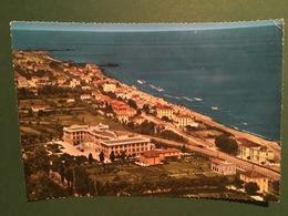 Cartolina Pesaro - Panorama - 1965 Ca. - Pesaro