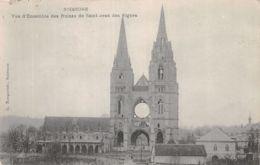 02-SOISSONS-N°2223-H/0147 - Soissons
