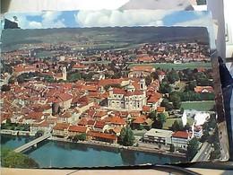 SUISSE SVIZZERA SWITZERLAND -SCHWEIZ Solothurn  V1964 HA7995 - SO Soleure