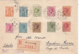 Monaco R Cover 1926 - Monaco