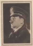Deutsches Reich Postkarte 1939 P278/02 - Deutschland