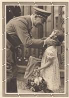 Deutsches Reich Postkarte 1939 P278/05 - Deutschland
