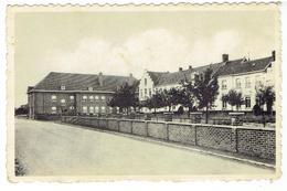 KUURNE - Cuerne - Moederhuis - Gesticht  H. Familie - Kuurne