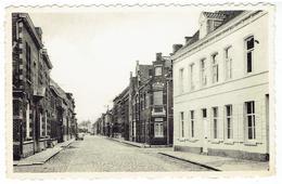 KUURNE - Cuerne - Harelbekestraat - Kuurne