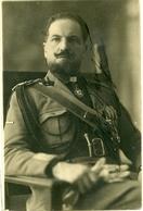Teruzzi - 1939-45