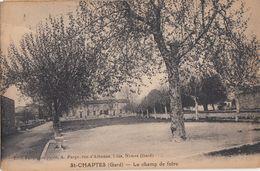 Beaux Lot De 85 CPA France - Toutes Scannées - A VOIR - Cartes Postales
