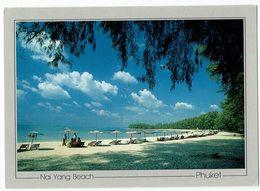 Thailand, Phuket - Thaïland