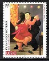 FRANCE 2002 -  Y.T. N° 3482 - NEUF** - Ungebraucht