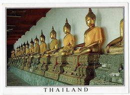 Thailand - Thaïland