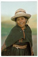 Bolivien - Bolivien