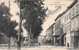 81-ALBI-N°2234-H/0027 - Albi
