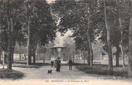 02-SOISSONS-N°2236-D/0035 - Soissons