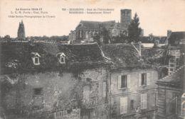 02-SOISSONS-N°2238-D/0017 - Soissons
