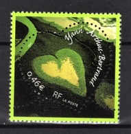 FRANCE 2002 -  Y.T. N° 3459 - NEUF** - Frankreich