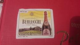 2010 Berlucchi - 6. 1946-.. Repubblica
