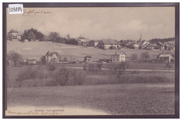 DISTRICT DE MORGES - LONAY - TB - VD Vaud