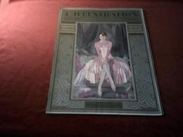 L'ILLUSTRATION  NUMERO DE PRINTEMPS  BEAUX ARTS TOURISME LE 12 MAI 1928 - Livres, BD, Revues