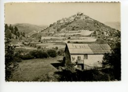 Piece Sur Le Theme De Beuil - Sur Le Circuit Des Gorges Du Cians Et De Daluis - Autres Communes