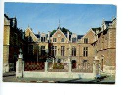 Piece Sur Le Theme De Orleans - Loiret - L Hotel De Ville - Ecrite En 1977 - Orleans