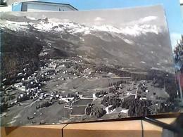 SUISSE SVIZZERA SWITZERLAND -SCHWEIZ  CRANS SUR SIERRE  VB1953 HA8030 - VS Valais