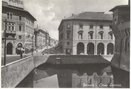 FERRARA CORSO GIOVECCA  (1174) - Ferrara