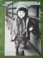 Kov 9-2 - Children, Enfant - Enfants