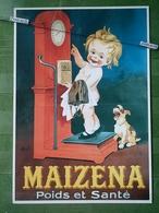 Kov 9-2 - Children, Enfant, Dog, Hund, Maizena - Enfants
