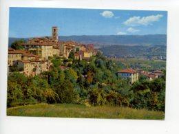 Piece Sur Le Theme De Italie - Colle Val D Elsa - Voyagee - Italie