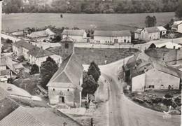 54 - FLIN - Entrée Du Village - France