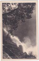 1034. Fra Brixdal, Olden-Nordfjord - (Atelier K.K. Bergen) - Norway-Norge - Noorwegen