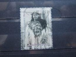 VEND BEAU TIMBRE DE POLYNESIE N° 1070 , XX !!! - Neufs
