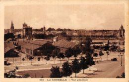 17-LA ROCHELLE-N°2240-A/0001 - La Rochelle