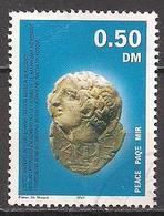 Kosovo  (2000)  Mi.Nr.  3  Gest. / Used  (12ah41) - Kosovo