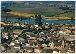 CP UCKANGE - Vue Aérienne - La Moselle - Ed. CIM N° E 57.683.94.3.0152 - France