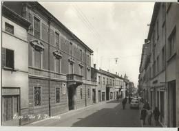 LUGO(RAVENNA) VIA BARACCA  -FG - Ravenna