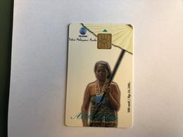 Indonesia - Chip Card - 15000 Ex - Indonesia
