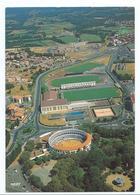 "ESTADIO - STADIUM - STADE - STADIO - STADION .-  "" MAURICE BOYAU "" .- DAX.- ( FRANCIA ) - Fútbol"