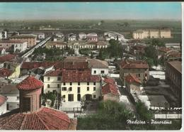 MEDICINA(BOLOGNA) PANORAMA  -FG - Bologna