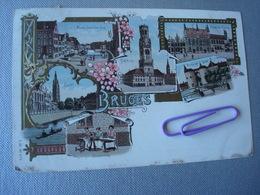 BRUGGE : De Tout - Brugge
