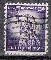 USA Precancel Vorausentwertung Preo, Locals Connecticut, Fairfield 748 - Vereinigte Staaten
