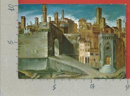 CARTOLINA NV ITALIA - PERUGIA - Porta Marzia - S. Ercolano Ed Altri Fabbricati - 10 X 15 - Perugia