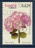 LOTE 1832  ///  ESPAÑA 2009 - 1931-Hoy: 2ª República - ... Juan Carlos I
