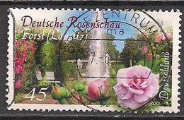 Deutschland  (2013)  Mi.Nr.  3012  Gest. / Used  (12ah49) - BRD