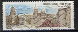 LOTE 1832  /// France 2014 - Boulogne Sur Mer - France