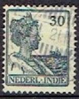 NETHERLAND  #  FROM 1914-145 STAMPWORLD 124 - Indes Néerlandaises