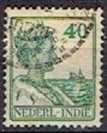 NETHERLAND  #  FROM 1922 STAMPWORLD 146 - Niederländisch-Indien