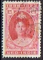 NETHERLAND  #  FROM 1923 STAMPWORLD 161 - Indes Néerlandaises