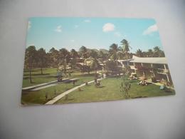 JOLLY BEACH HOTEL .... - Antigua & Barbuda